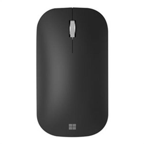 BT Mobile Mouse Black