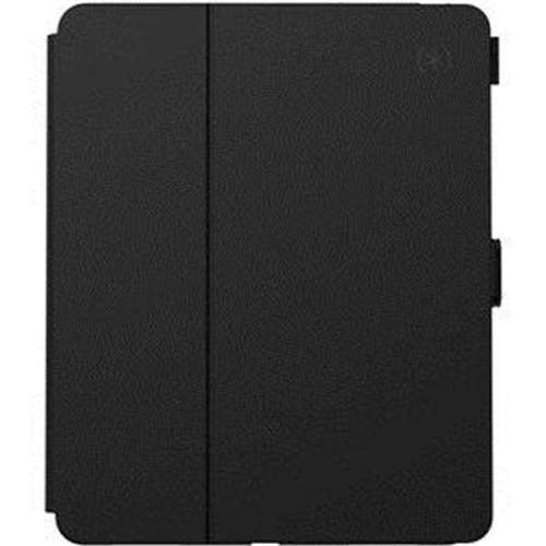 "iPad Pro 12.9"" Balance Blk Blk"