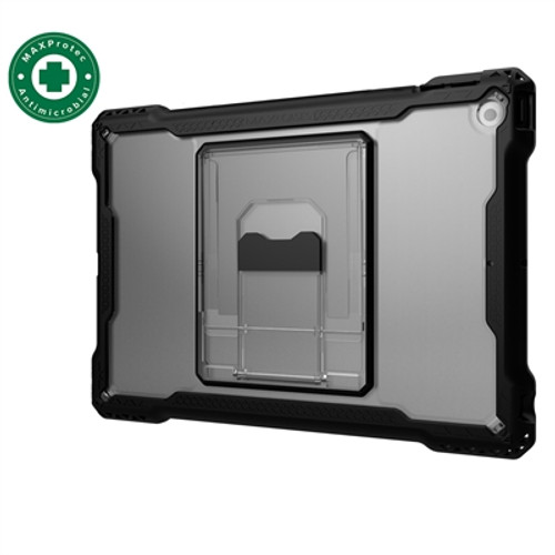 "Case iPad 7 10.2""AntiMicrobial"