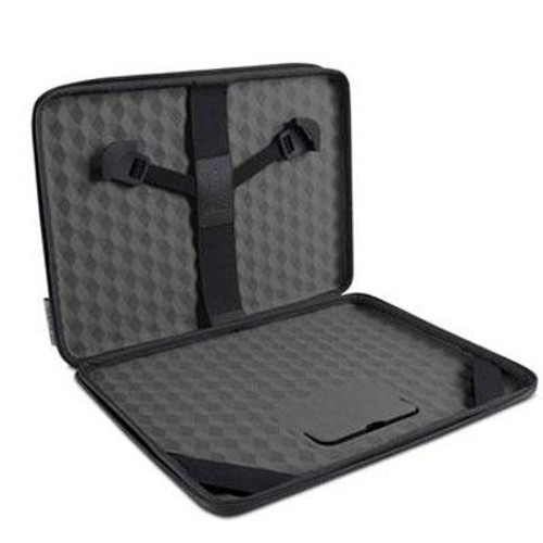 Air Protect 14-inch Always-On