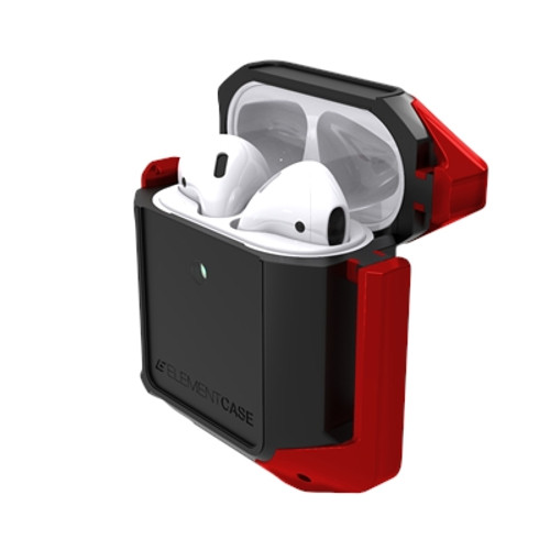 Black Ops Case for AirPods