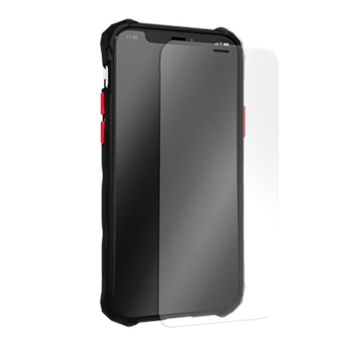 Ultra Premn Glass iPh12 12Pro