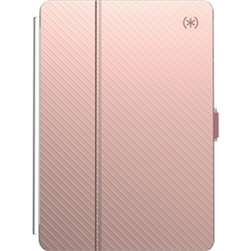 iPad10.2 BalancAP2010 Gld Clr
