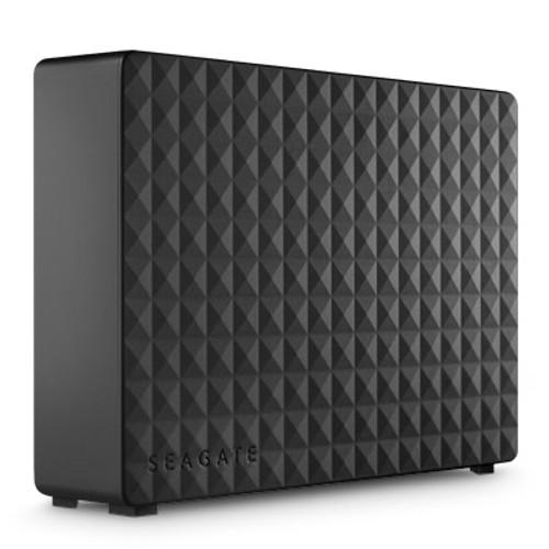16TB Expansion Desktop Drive