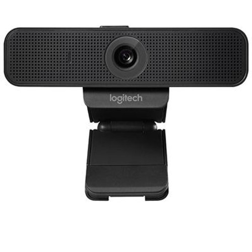 C925e B2B webcam