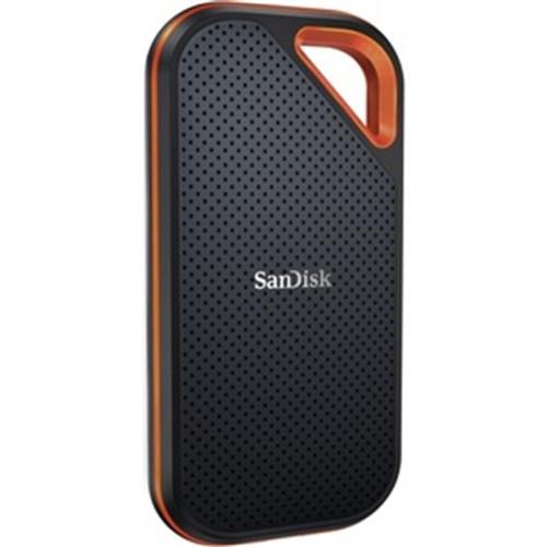 SanDisk Extreme SSD 1TB USB 3