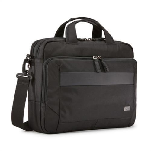 """Notion 14"""" Laptop Bag"""