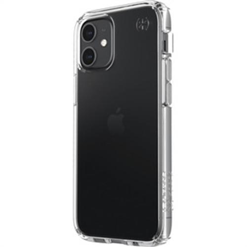 iPhone 12 mini Presidio Perfec
