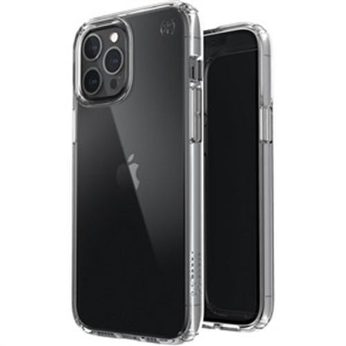 iPhone 12 Pro Max Presidio Per