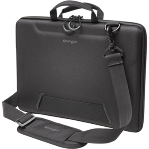 LS520 Chromebook Stay On Case