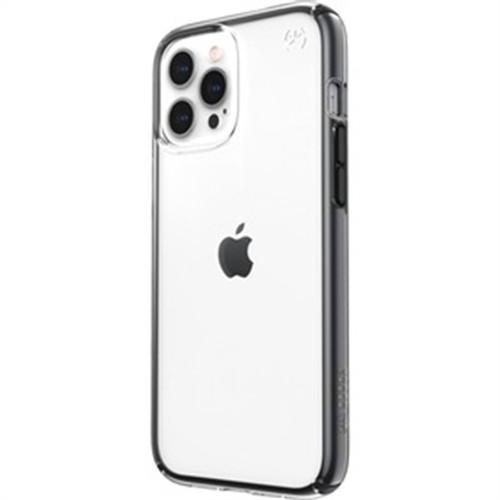 iPhone 12 Pro Max Presidio Per - 1385045905