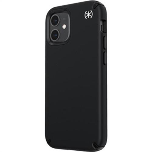 iPhone 12 mini Presidio2 Pro