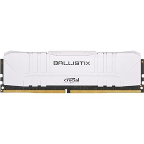 2x16GB (32GB Kit) DDR4 3600MT