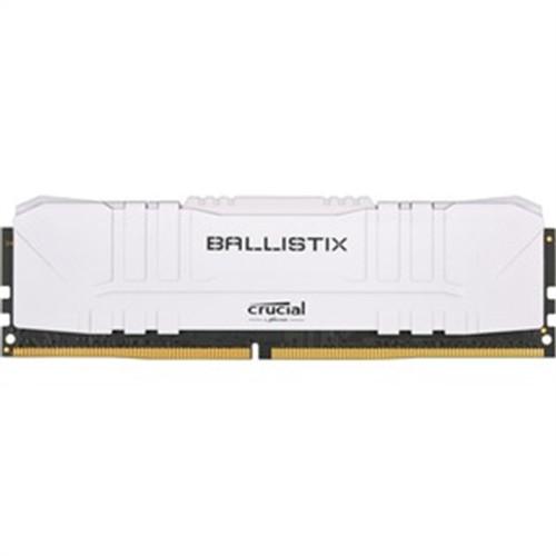 2x16GB (32GB Kit) DDR4 3200MT - BL2K16G32C16U4W