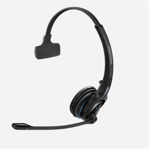 Single Sided BT Headset - 1000564