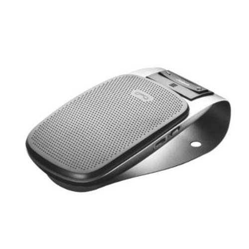 Bluetooth Speakerphone