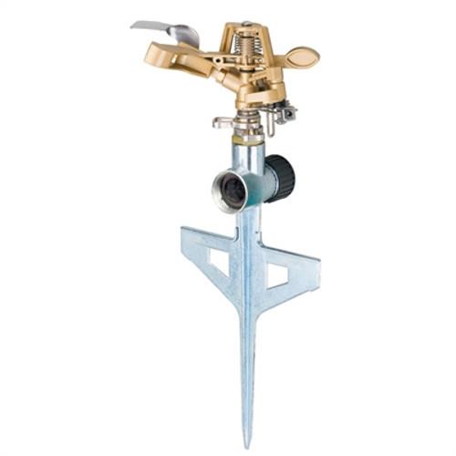 XT Metal Pulsating Sprinkler