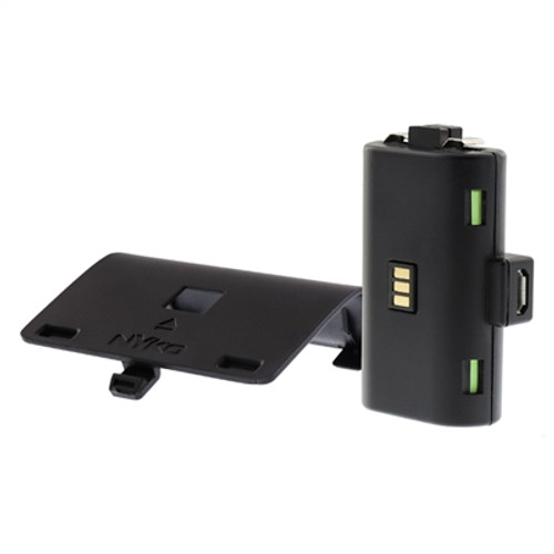 Power Pak for Xbox One