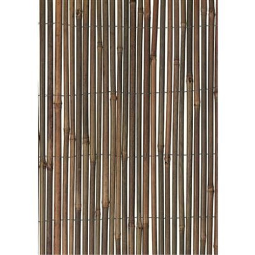 Bamboo Fencing High 13'x5'