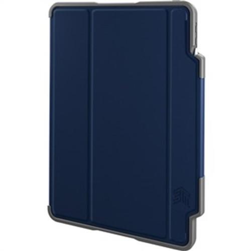 Case iPad Air 4th Genmid Blue