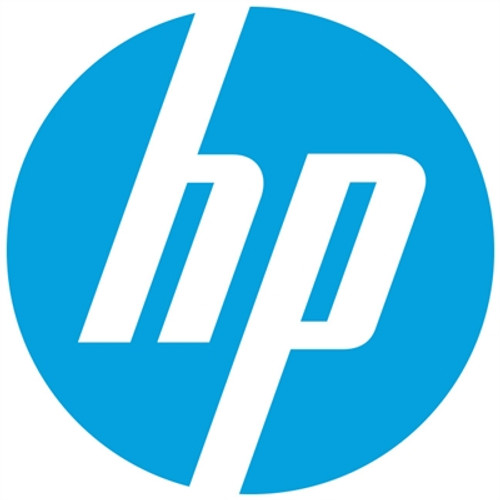 HP WL Keyboard and Mouse 300