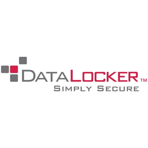 DataLocker DL4 FE 500 GB EHDD