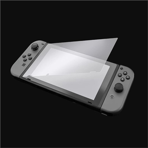 Screen Armor for Switch