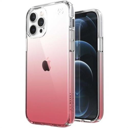Apple IPHONE 12 - 1384969268