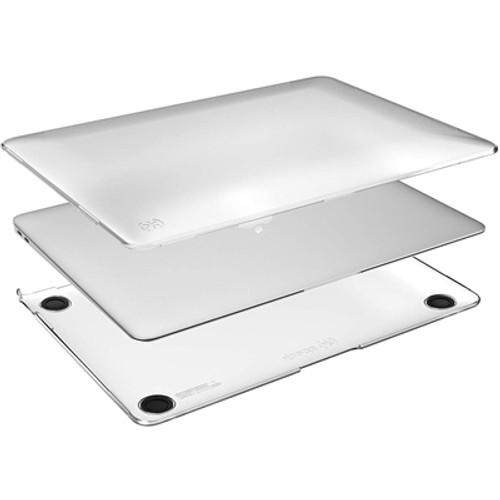 Apple Macbook Air 13 (2020)