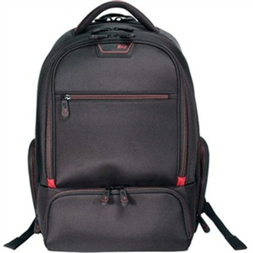 """Me Professional Backpack 16"""""""