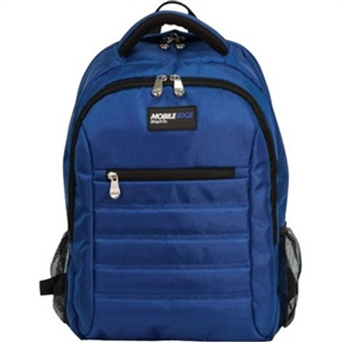 "Smartpack 16"" To 17"" Mac Blue"