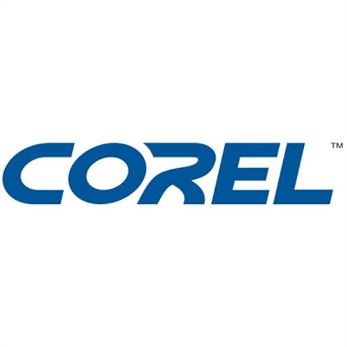 CorelDRAW GRPX Suite 2021 Mac