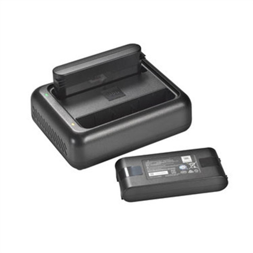 JBL Dual Battery Charger