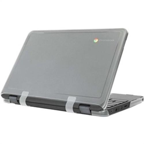 Protection Grade Case Lenovo