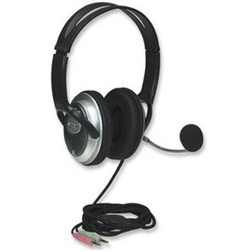 Stereo Headset - 175555