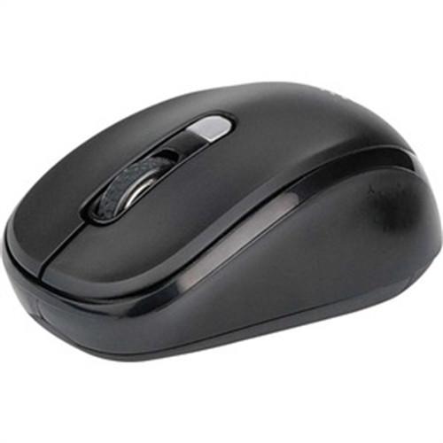 Performance Wireless Mouse II