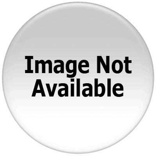 Yale Assure Lock Touchscreen - RYRD226CBA619