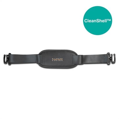 Shoulder Strap - CleanShell