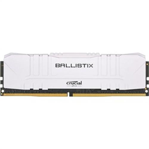 2x8GB (16GB Kit) DDR4 2666MT - BL2K8G26C16U4W
