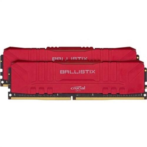 2x16GB (32GB Kit) DDR4 3600MT - BL2K16G36C16U4R
