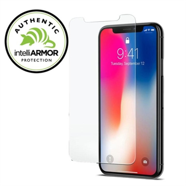 Glass Cover for iPh 12 PRO MAX