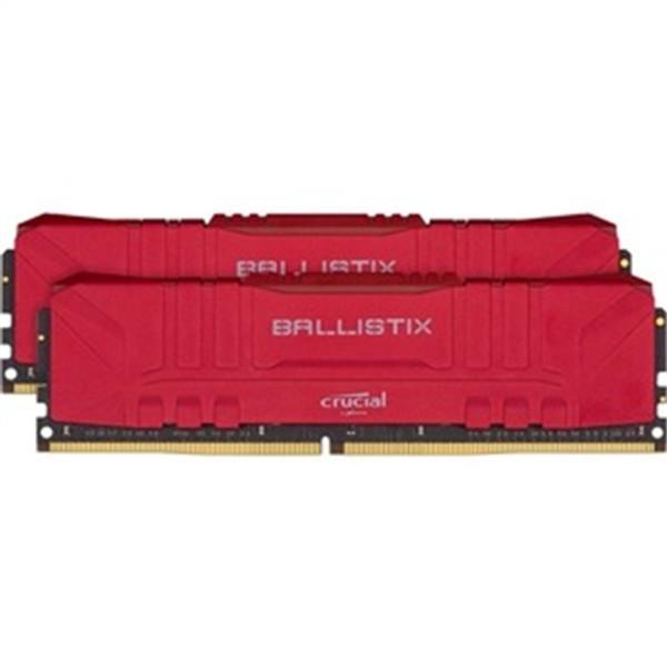 2x16GB (32GB Kit) DDR4 3200MT - BL2K16G32C16U4R
