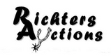 Richters Auctions