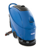 Cord-Electric Walk-Behind Automatic Scrubber