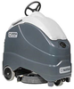 Advance SC1500 X20R REV EcoFlex Stand-On Automatic Floor Scrubber