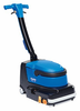 Clarke MA30 13B Micro Scrubber, 7.8AH Lithium Battery, Fast Charge