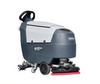 Advance SC401 Walk-Behind Automatic Scrubber