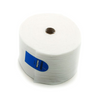 DUST MAGNET ROLL OF 100