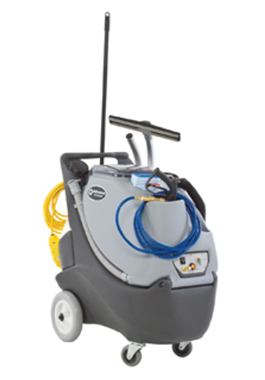 Advance All Cleaner XP All Purpose Cleaner