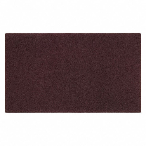 14 X 28 Inch Stripping Rectangular Pads